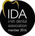 IDA-member-small