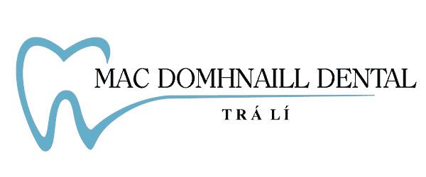 Mac Domhnaill Dental, Tralee
